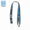 bulk new nylon popular tube lanyard